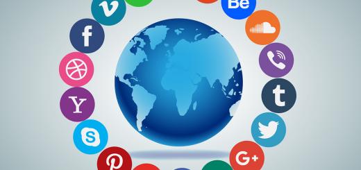 A-importância-das-mídias-sociais-para-seu-negócio