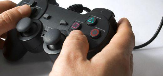 como-comprar-o-videogame-ideal-para-voce--photo24929176-44-3a-20