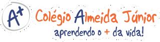 Colégio Almeida Júnior